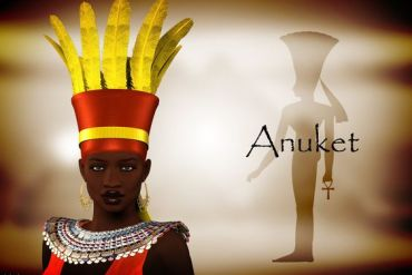 African Spirituality Principlies and African Worldview