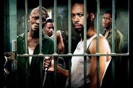 Nongoloza A Prison Gang Legend
