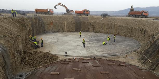 """Résultat de recherche d'images pour """"ethiopie centrale electrique dechets"""""""