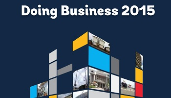 Doing_Business_2015