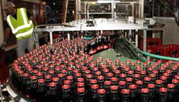 Coca_Cola-cReuters