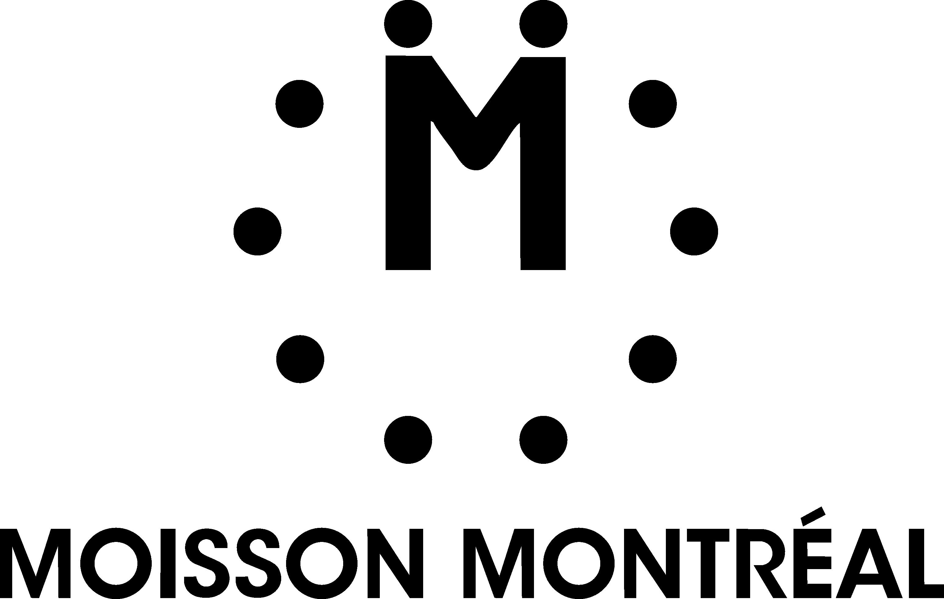 Logo-MM2