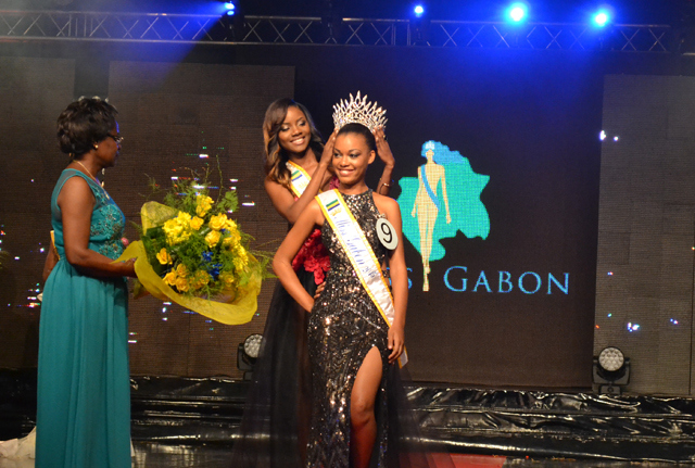 Miss-Gabon15
