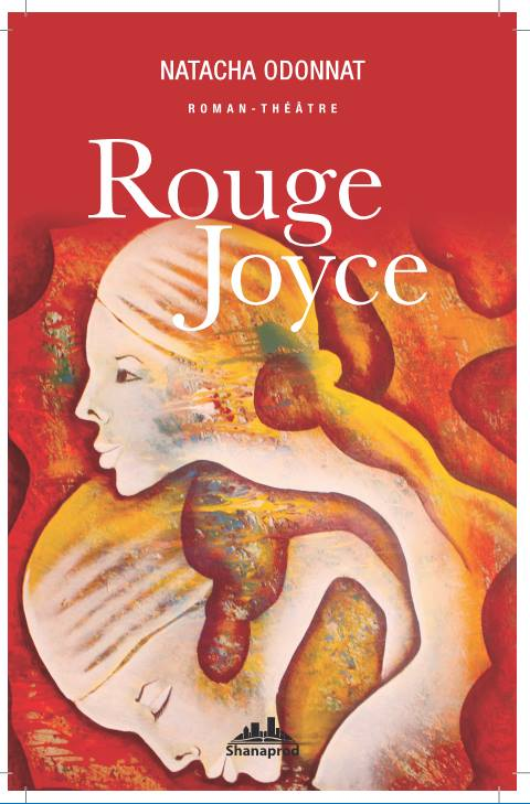 RougeJoyce