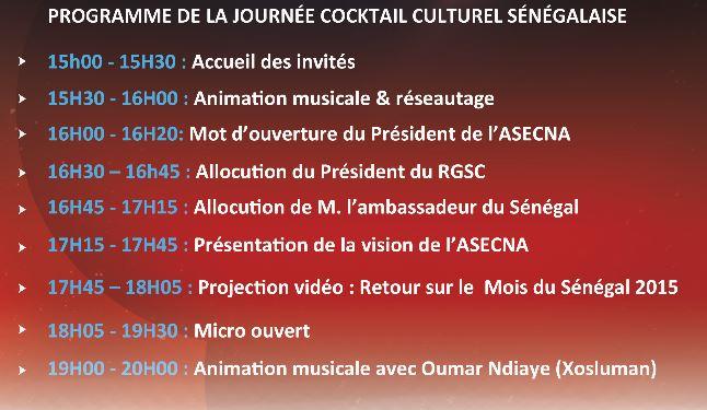 MoisduSénégal1