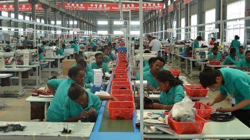 afrique-pourrait-devenir-l-usine-de-la-chine