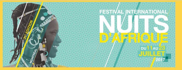 Festival-Nuits-d'Afrique2017