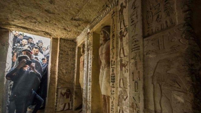 tombe-egypte
