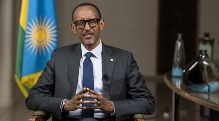 rwanda-paul-kagame