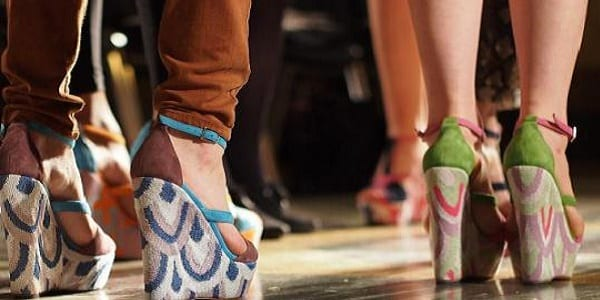 uploded_heels-1489507988