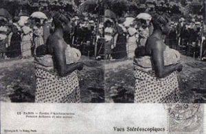 zoos-humains-1903