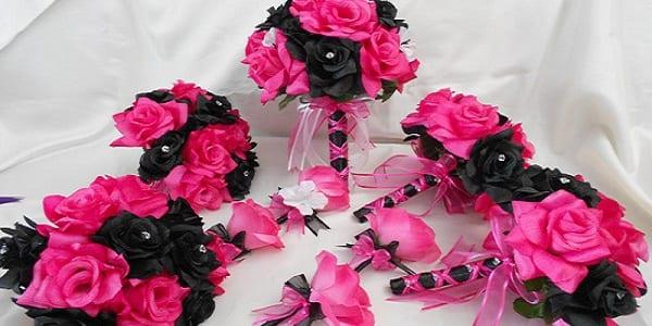 flowers.dermasisfreetrial