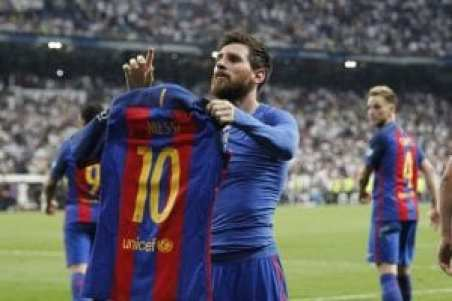 Messi_numero1