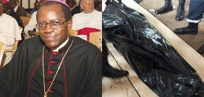 Image result for images of Bishop Bala