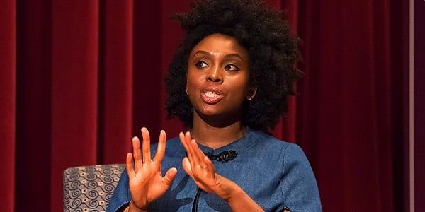 Chimamanda Ngozi Adichie, une écrivaine engagée pour la cause féministe