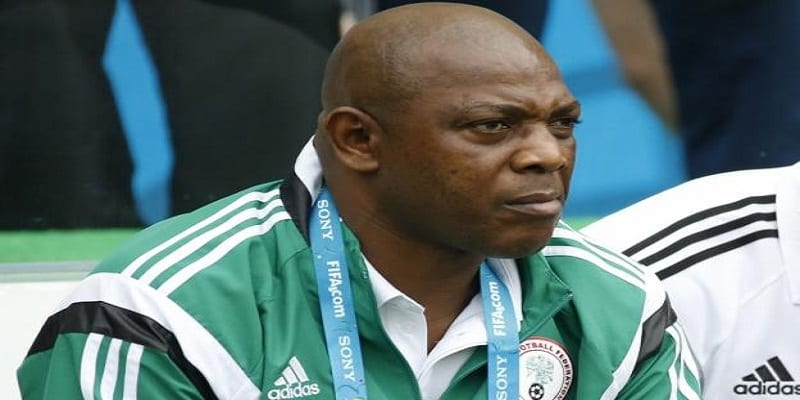 Découvrez 8 surnoms drôles de célèbres footballeurs nigérians et leurs origines (photos)