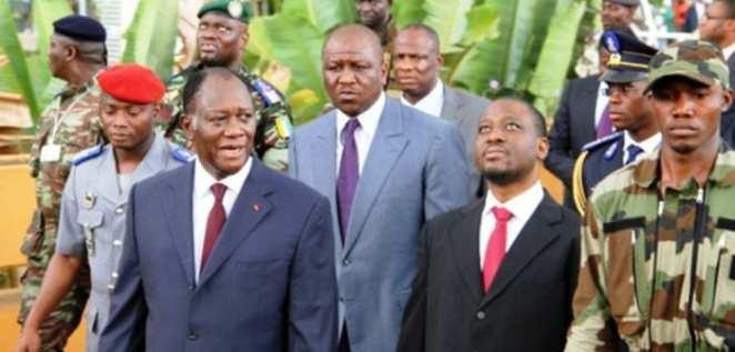 regime-Ouattara