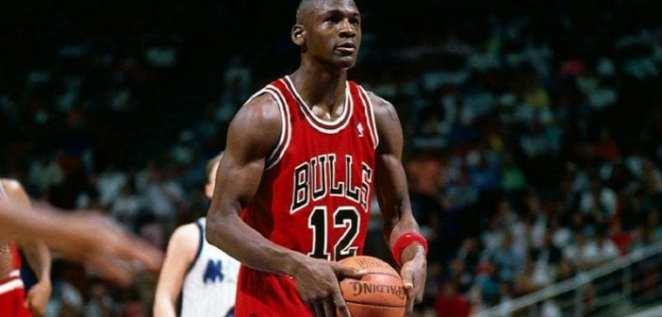 michael-Jordan-12-jersey