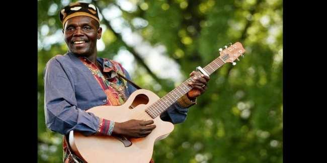 Forbes: Découvrez le top 10 des musiciens les plus riches d'Afrique en 2018 (photos)
