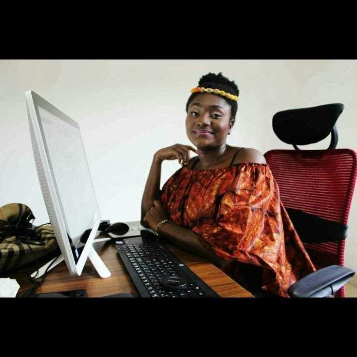 Energie-Afrique : Oilibya change de nom et devient OLA ENEGY