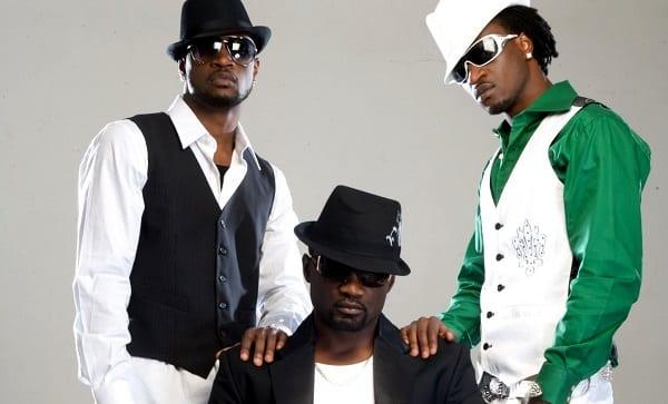 P-Square: leur frère aîné Jude Okoye fait une choquante révélation