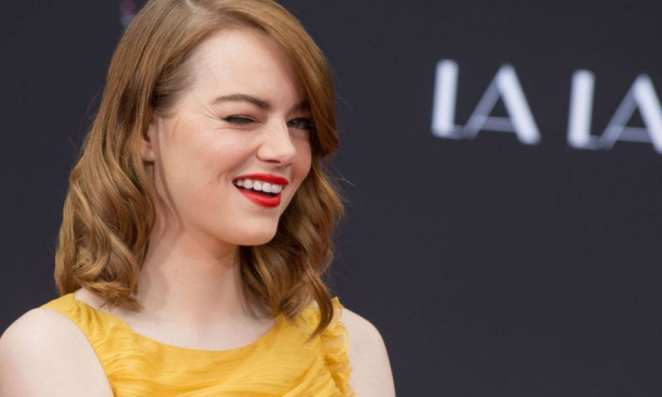 People: Discover 10 stars who live with mental illness