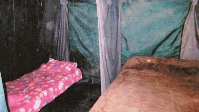 Australie: un homme et sa sœur ont 4 enfants ensemble après des années d'inceste