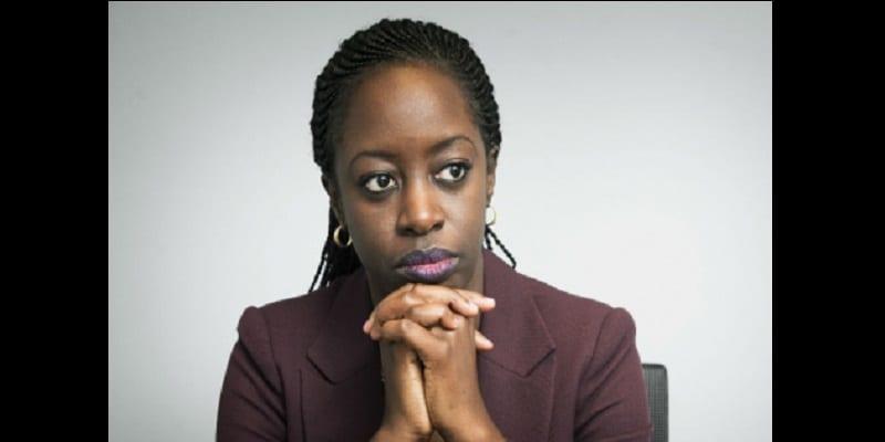 Découvrez 3 des plus jeunes femmes ministres en Afrique (photos)