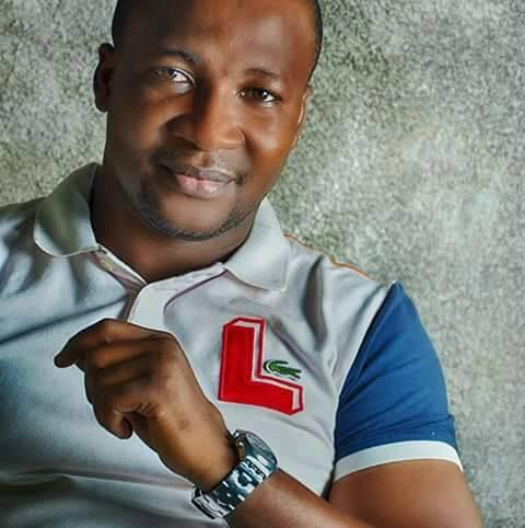 Côte d'Ivoire: Découvrez les célébrités les plus suivies sur Facebook