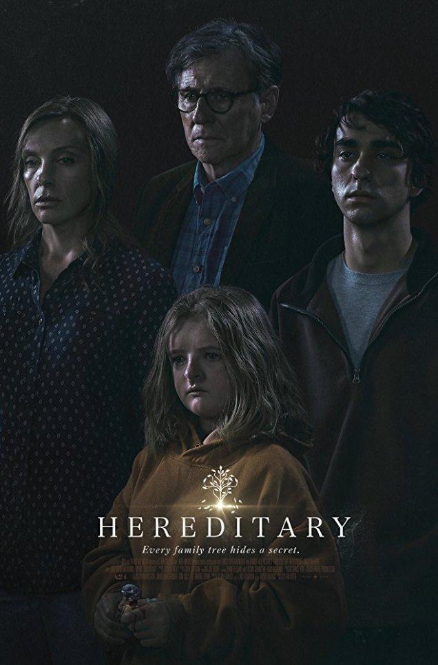 Hereditary