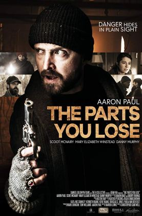 The-Parts-You-Lose