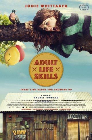 adult-life-skill