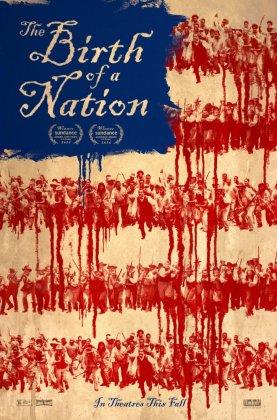 birth-nation