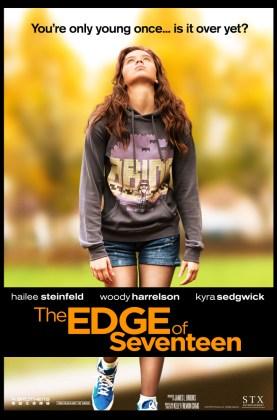 edge-of-17