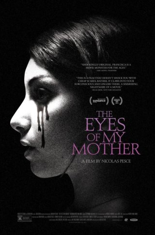 eye-my-mother