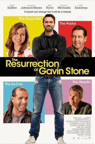 gavin-stone