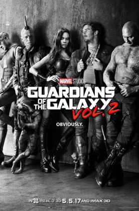 guardian-galaxy