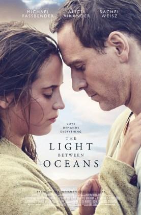 light-ocean