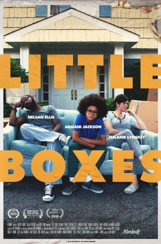 little-boxes