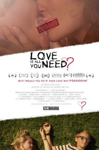 love-need