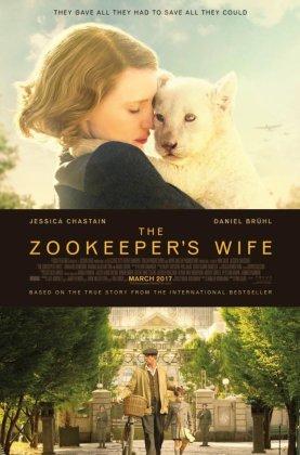 zookeeper-wife