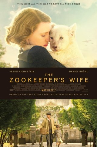 zookeeper-wife