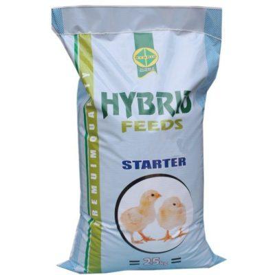 hybrid_feed_super_starter