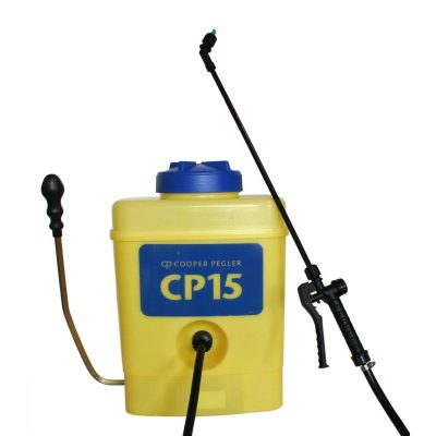 cp15-evolution-knapsack-sprayer