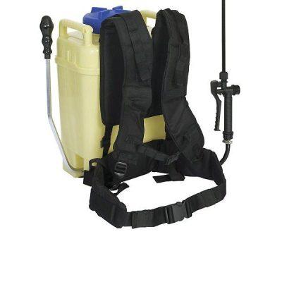 Cooper-Pegler-Evolution-15-knapsack-sprayer