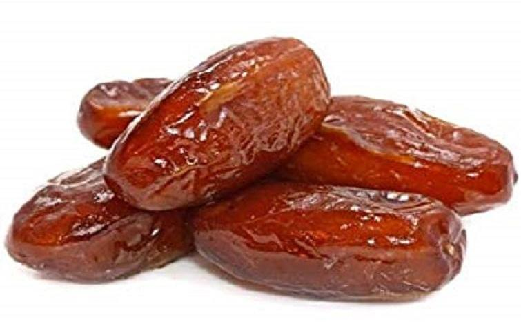 Photo of Here's why you have to eat the date every day