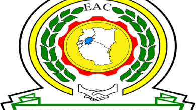 Photo of East African community powerless in the face of the Burundi crisis