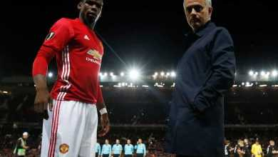 Photo of Manchester United: Pogba threatens to leave the club