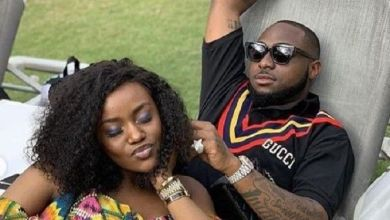 Photo of What we know about Davido and Chioma's breakup rumor