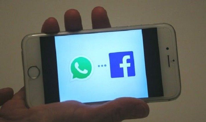 Photo of Whatsapp has added a new feature to its services